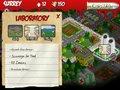 Free download Rebuild screenshot 3