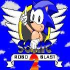 T l charger gratuitement le jeu sonic 3d robo blast ii - Telecharger sonic gratuit ...