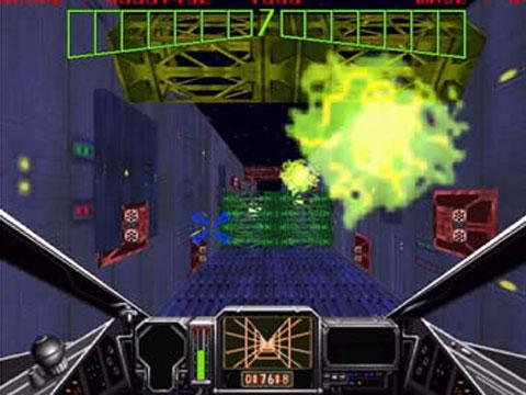 T l charger gratuitement le jeu star wars jouer - Star wars a telecharger gratuitement ...