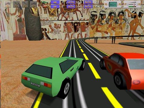 Jeux gratuit cars ordinateurs et logiciels - Jeux de mcqueen gratuit ...