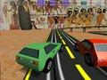 Free download Turbo Cars screenshot 3