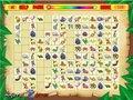 Free download Zoo Amigos screenshot 1