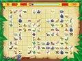 Free download Zoo Amigos screenshot 3