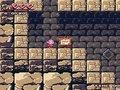 Free download Akuji Demon screenshot 2
