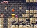 Free download Akuji Demon screenshot 3