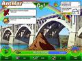 Free download Ant War screenshot 2