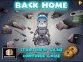 Free download Back Home screenshot 1