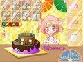 Free download Birthday Cake screenshot 2