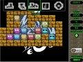 Free download Bloc's 2: The Return screenshot 3