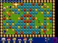 Free download Bomberman VB screenshot 1
