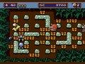 Free download Bomberman VB screenshot 2
