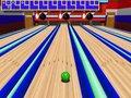 Free download Bowling Blast screenshot 2