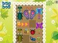 Free download Bug Box screenshot 2