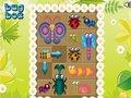 Free download Bug Box screenshot 3