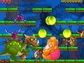 Free download Caveman screenshot 1