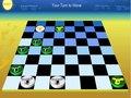 Free download Checkers Board Game screenshot 3