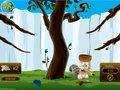 Free download Crazy Squirrel screenshot 1