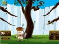 Free download Crazy Squirrel screenshot 2