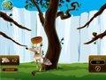 Free download Crazy Squirrel screenshot 3