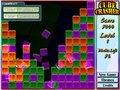 Free download Cube Crash 2 screenshot 2