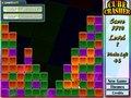 Free download Cube Crash 2 screenshot 3