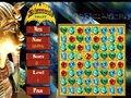Free download Diamond Valley screenshot 1