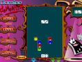 Free download Domino Dementia screenshot 1