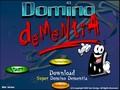 Free download Domino Dementia screenshot 3