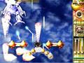 Free download Dragon Ball Arcade screenshot 3