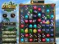 Free download Dukateers: Bling Bling Blaster screenshot 3