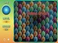 Free download Easter Eggs screenshot 3