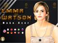 Free download Emma Watson Makeover screenshot 1
