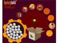 Free download Factory Balls 2 screenshot 3