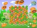 Free download Honeycomb Mix screenshot 1