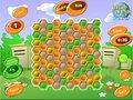 Free download Honeycomb Mix screenshot 2