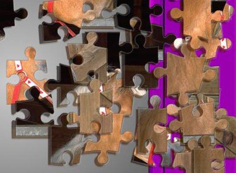 Free Puzzle Xxx Games