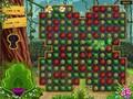 Free download Jungle Magic screenshot 1