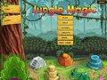 Free download Jungle Magic screenshot 2
