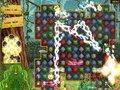 Free download Jungle Magic screenshot 3