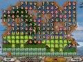 Free download Jurassic Realm screenshot 1