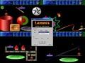 Free download Lemmis screenshot 1