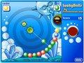Free download Lucky Balls screenshot 1