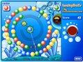 Free download Lucky Balls screenshot 2