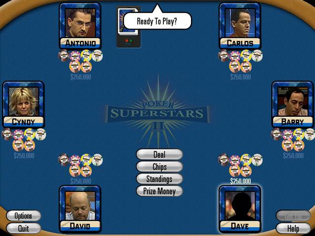 Download teen patti online indian poker superstar 3 patti on pc.
