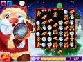 Free download Santa's Quest screenshot 2