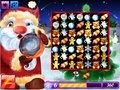 Free download Santa's Quest screenshot 3