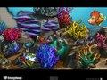 Free download Save Kaleidoscope Reef screenshot 1