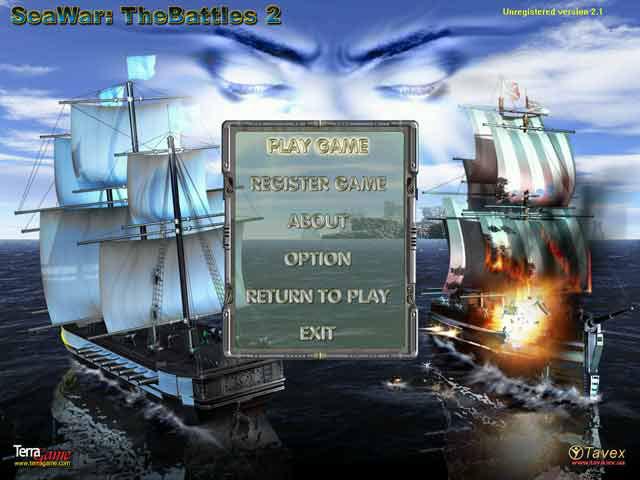 best us casino online  download