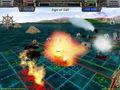 Free download SEA WAR: THE BATTLES 2 screenshot 1