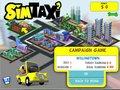 Free download Sim Taxi 2 screenshot 1